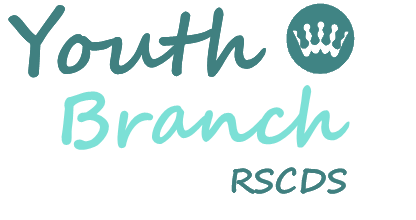 RSCDS Youth Branch